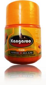 tan_cream